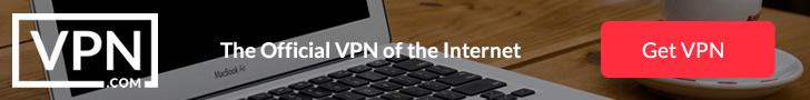 VPN.com