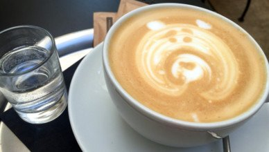 best cafes in miami