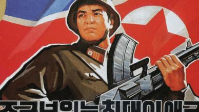 North Korea Propaganda Copyright Vox.com