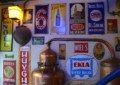 best beer destination in europe