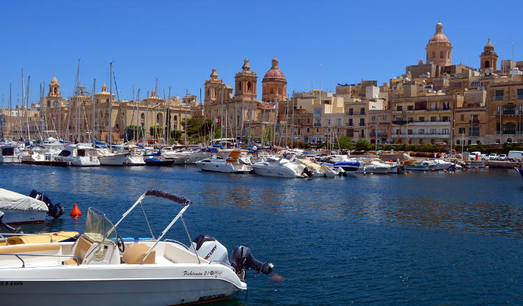 things to do in malta
