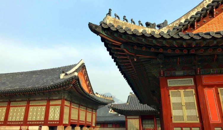 seoul airport city tours