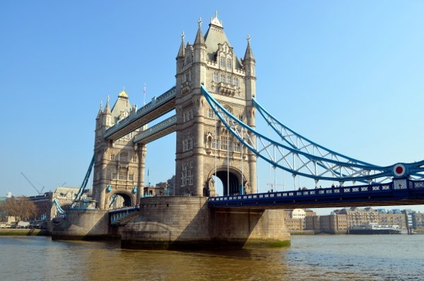 food and drink tour of london